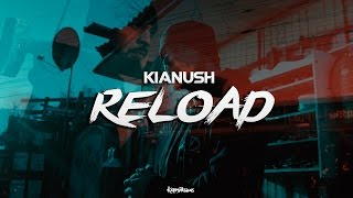 Video Kianush - Reload (Instinkt 17.02.2017) MP3, 3GP, MP4, WEBM, AVI, FLV Februari 2017