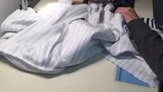 Pulover. Trendovsko in edinstveno oblačilo. #sešijsam