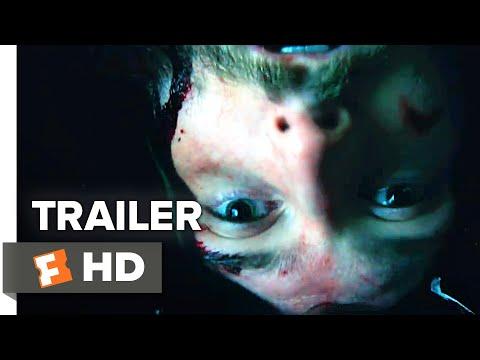 Valley of Bones Trailer #1 (2017) | Movieclips Indie