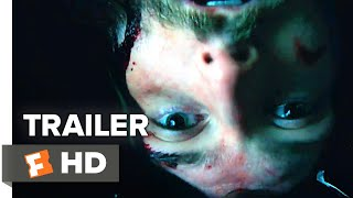Nonton Valley of Bones Trailer #1 (2017) | Movieclips Indie Film Subtitle Indonesia Streaming Movie Download