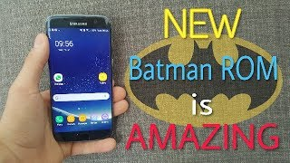 Hi guys today we are going to install and review the new Batman rom by TKKG1994!Download: http://bit.ly/2uC6IDeIf you have urgent questions follow and write me on: ►Snapchat: timur_alaskara►Instagram: BerkBuradaMusic: PA Sports - HC.HC (instrumental remake by Tuby beats)https://www.youtube.com/watch?v=KLCUb5fXUkkhttps://www.youtube.com/watch?v=LKClfwYkE-k