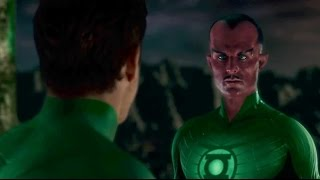 Nonton I'm only human | Green Lantern Extended cut Film Subtitle Indonesia Streaming Movie Download