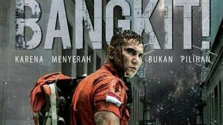Nonton Bangkit  2016  Movie Trailer 2016 2017 2018 Film Subtitle Indonesia Streaming Movie Download