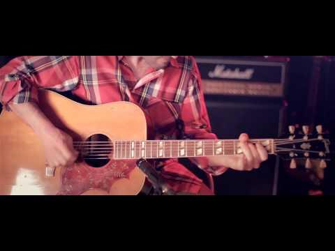 Vincent Bucher - The Other Way Around Live 2014
