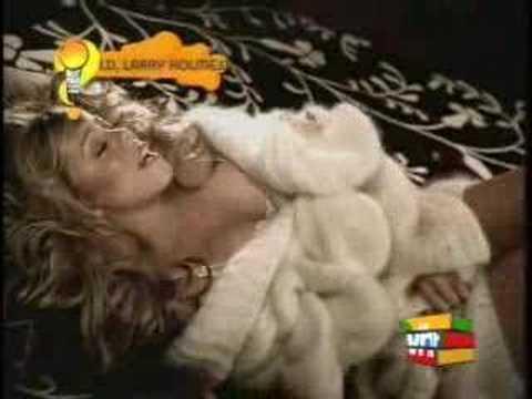Video Mariah Carey We Belong Together (Baby ReMix) download in MP3, 3GP, MP4, WEBM, AVI, FLV January 2017