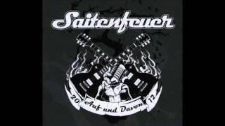 Download Lagu Saitenfeuer Sieger Mp3