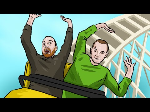 auto - Enjoy the video? Subscribe! ▻ http://bit.ly/SubToSeaNanners What is GTA 5?