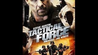 Nonton Opening To Tactical Force 2011 Dvd Film Subtitle Indonesia Streaming Movie Download