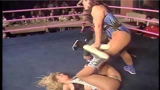 Download Video GLOW G.L.O.W. Gorgeous Ladies Of Wrestling Scene MP3 3GP MP4