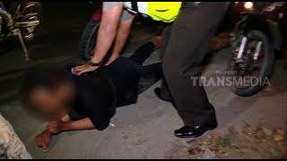 Video THE POLICE | Patroli Cipta Kondisi Polsem Semarang Barat MP3, 3GP, MP4, WEBM, AVI, FLV Oktober 2018