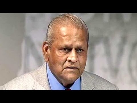 People are looking for good healthcare, at affordable costs: S S Badrinath