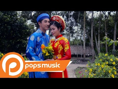 Hương Tóc Mạ Non | Nguyễn Khắc Huy ft Phương Nhạc - Thời lượng: 6 phút, 13 giây.