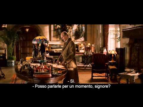 , title : 'Storia d'Inverno - Scene tagliate   HD'