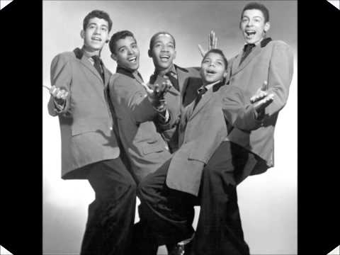 FRANKIE LYMON AND THE TEENAGERS - GOODY GOODY / CREATION OF LOVE - GEE 1039 - 1957
