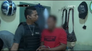 Video Tak Jera Masuk Penjara, Pria Ini Tetap Jadi Bandar Narkoba - 86 MP3, 3GP, MP4, WEBM, AVI, FLV Februari 2019