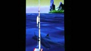 Big Sport Fishing 3D YouTube video