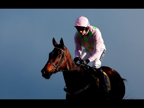 Douvan – Paddy Power Cashcard Chase (Grade 1)