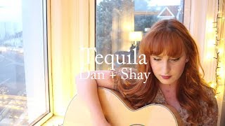Video tequila - dan + shay (acoustic cover) ♡ download in MP3, 3GP, MP4, WEBM, AVI, FLV January 2017