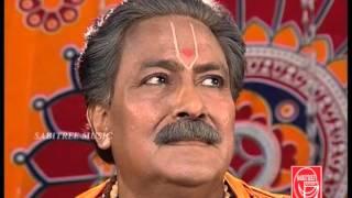 Video He Narayan Full Song Part 02 | Spiritual Odia | Sarat Nayak | Bajaya Malla | Sabitree Music download in MP3, 3GP, MP4, WEBM, AVI, FLV January 2017
