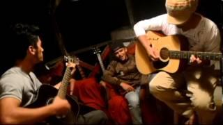 Video Doaku Untukmu Sayang - WALI BAND cover by CEMPERAI SARI featuring BIELLA BIDRUS MP3, 3GP, MP4, WEBM, AVI, FLV Juli 2018