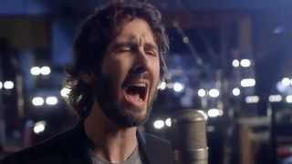 Bring Him Home by Josh Groban from Les Misérables and Josh Groban's album Stages. Get 'Stages' here: Target Exclusive: ...