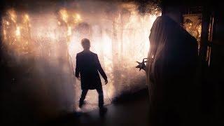 "Video Heaven Sent ""The Shepherd's Boy"" | Series 9 Soundtrack | Doctor Who MP3, 3GP, MP4, WEBM, AVI, FLV November 2018"
