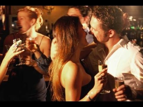 just - California law withholds money from colleges that don't follow mandate that says a drunk woman can't consent. Will this make many men rapists by default? Share this video: http://goo.gl/AyfRgV.