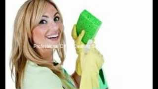 Nonton Office Cleaning Services Allen Tx 75002 | 75013 Film Subtitle Indonesia Streaming Movie Download