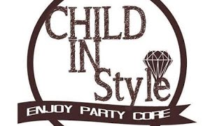 Download Lagu Child In Style - Oh Tidak Mp3