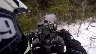 7. Ski- Doo Expedition Xtreme 2-25-18 (1)