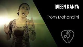 Video Dewa Budjana - HYANG GIRI feat. Soimah Pancawati (From Mahandini) MP3, 3GP, MP4, WEBM, AVI, FLV April 2019