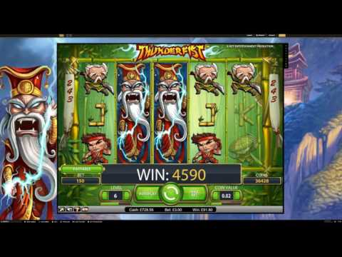 Online Slot Bonus Compilation - Hot as Hades, Fruit Warp, Montezuma and More