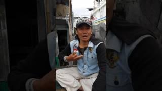 Video Amarah abk buwat iwan bopeng yg menghina TNI MP3, 3GP, MP4, WEBM, AVI, FLV Desember 2017