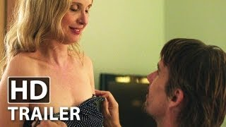 Nonton Before Midnight   Trailer  Deutsch   German    Hd Film Subtitle Indonesia Streaming Movie Download