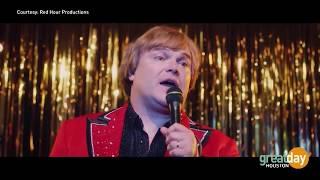 Nonton The Polka King Film Subtitle Indonesia Streaming Movie Download