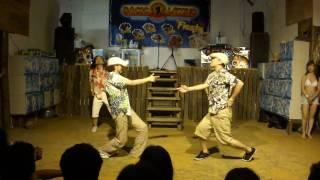 2010 Brillantes @逗子