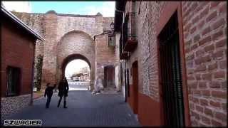Olmedo Spain  city images : 500 - Spain. Olmedo (Castilla y León)