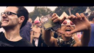 On July 30th, Art of Dance & Q-dance organised Dominator - The hardcore festival at E3 Strand in Eersel. This is the official...