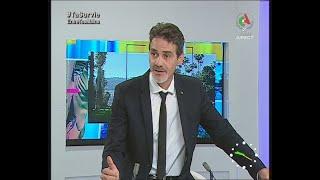 Bonjour d'Algérie - Émission du 23 septembre 2020