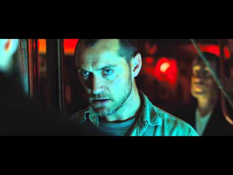 Black Sea - Trailer - Own it now on Blu-ray