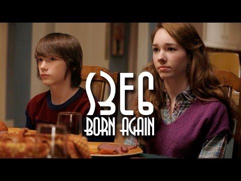 "The Americans""Born Again"" (S3E6) TV Review"