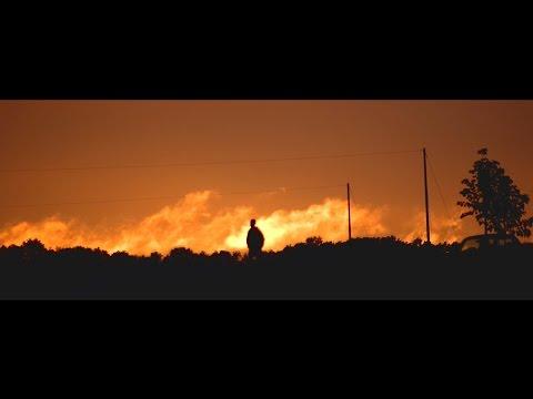 """AWAKENING SUN dainos """"The Voice Inside"""" oficialus vaizdo klipas"""