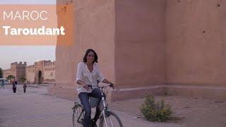 Video Maroc, sur la route des oasis - Taroudant MP3, 3GP, MP4, WEBM, AVI, FLV November 2018