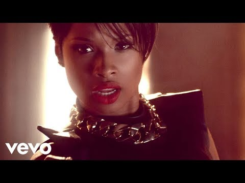Jennifer Hudson – I Can't Describe (The Way I Feel) ft. T.I.