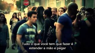 Joe Jonas   All This Time. (legendado/tradução)