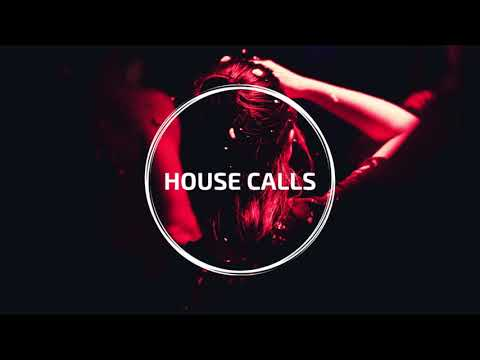 CamelPhat & Jake Bugg - Be Someone (Cristoph Extended Remix)