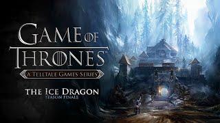 Hoje galera com mais um vídeo trazendo a primeira meia hora do último episódio dessa temporada de game of thrones com legendas em português agora. Espero que...
