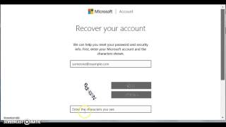 Information - http://securelogin.net/msn-hotmail-online-login-www-hotmail-com/ MSN Hotmail also known as Microsoft Outlook or ...
