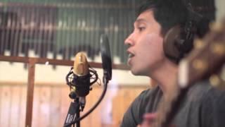 Video Banda Neira -  Yang Patah Tumbuh, yang Hilang Berganti (Live) MP3, 3GP, MP4, WEBM, AVI, FLV Januari 2018