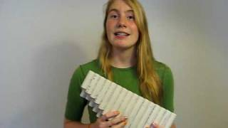 Download Lagu Changing Hamonics and Timbre on Panpipes by Sarah Tulga Mp3